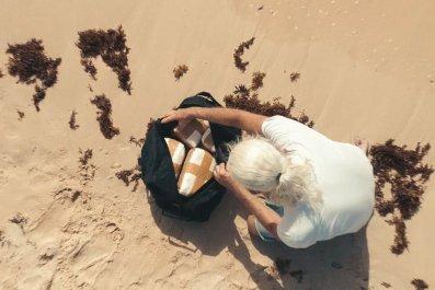 Legend-Cocaine-Island-netflix-documentary