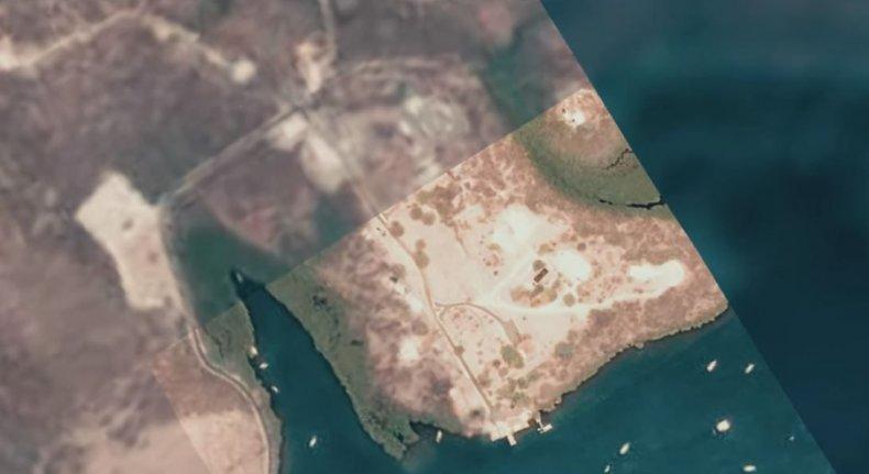 legend-cocaine-island-coordinates-treasure-map