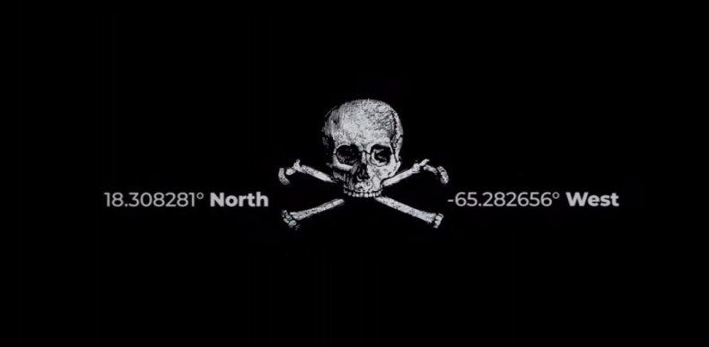 puerto-rico-cocaine-treasure-legend-coordinates-treasure-map-netflix-originals