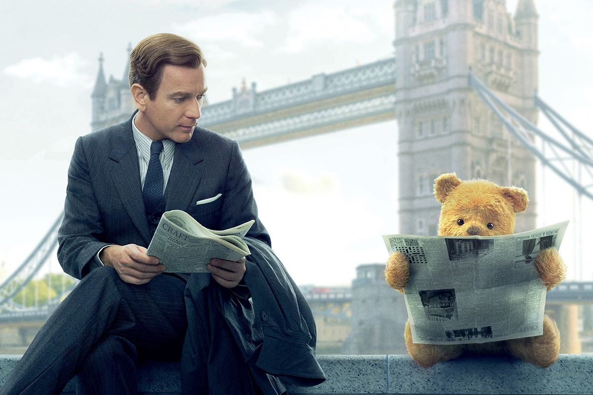 01 Christopher Robin