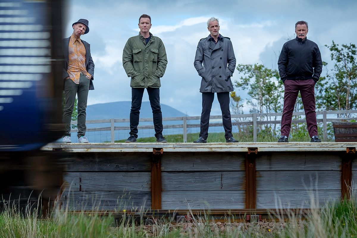 08 T2 Trainspotting