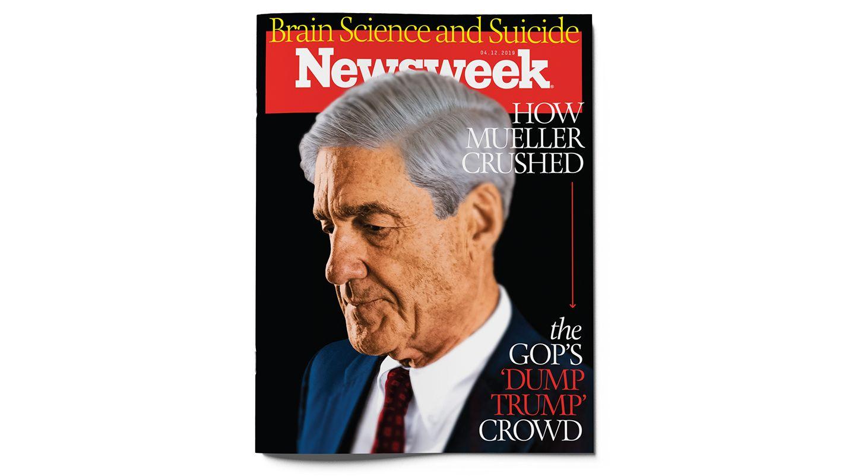 FE_DumpTrump_Cover