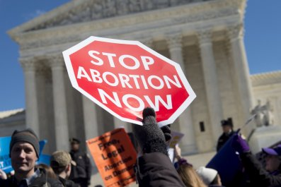 georgia heartbeat bill abortion