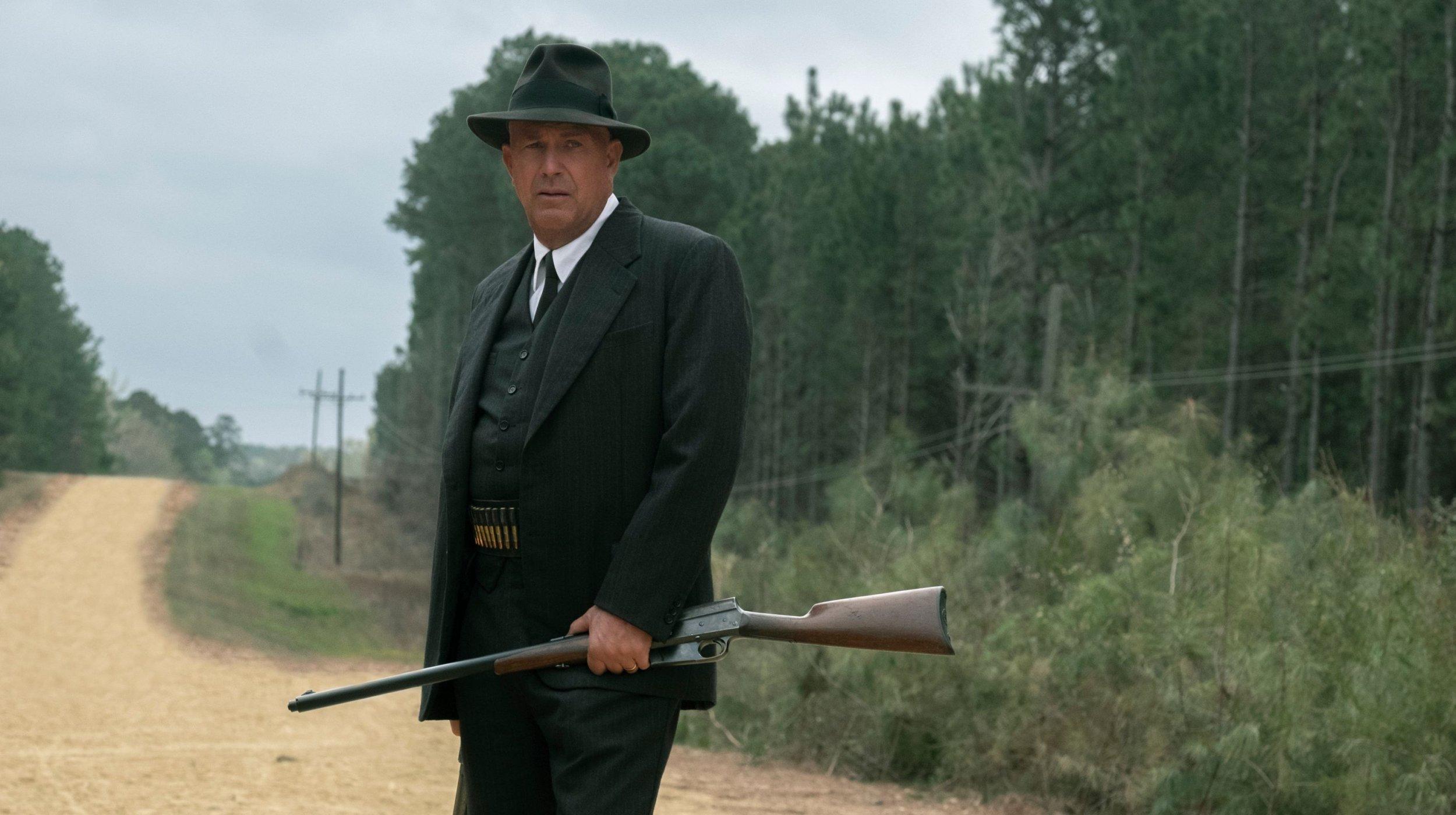 the-highwaymen-true-story-netflix-movie-bonnie-clyde-frank-hamer