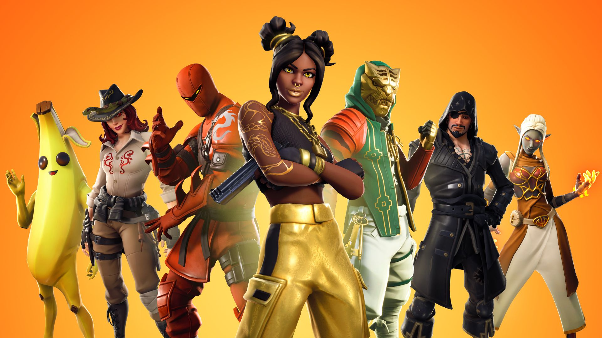 fortnite update 2 12 stabilizes fixes bugs after 8 20 patch notes - mise a jour fortnite 16 mai