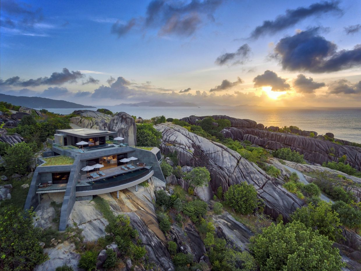 Four-Bedroom_Residence_Exterior_Ocean-view_[7867-LARGE]