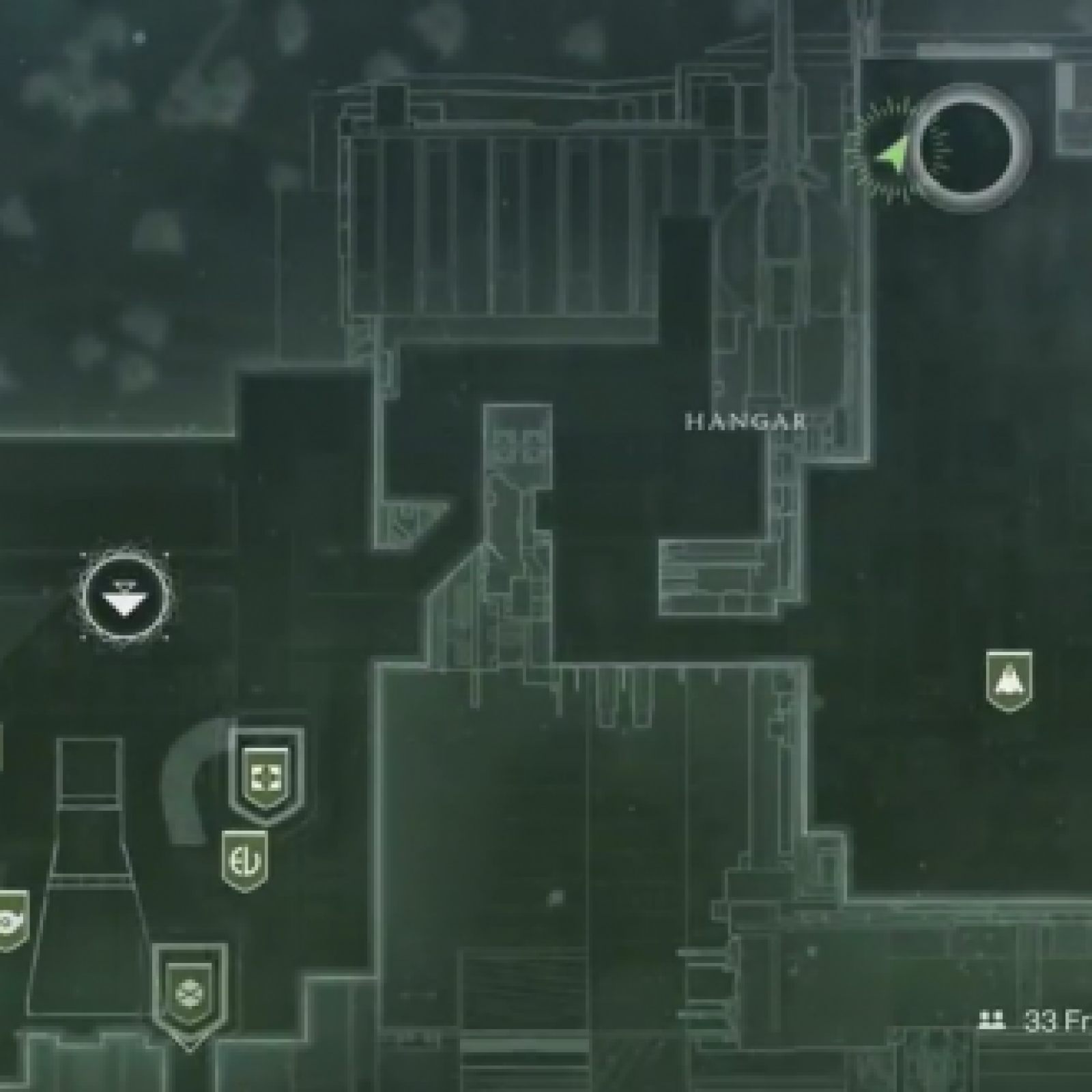 Destiny 2' Xur Inventory & Location March 29: Sunshot & Helm of Saint-14