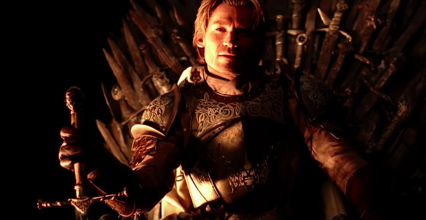 game-of-thrones-season-8-iron-throne-jaime-lannister