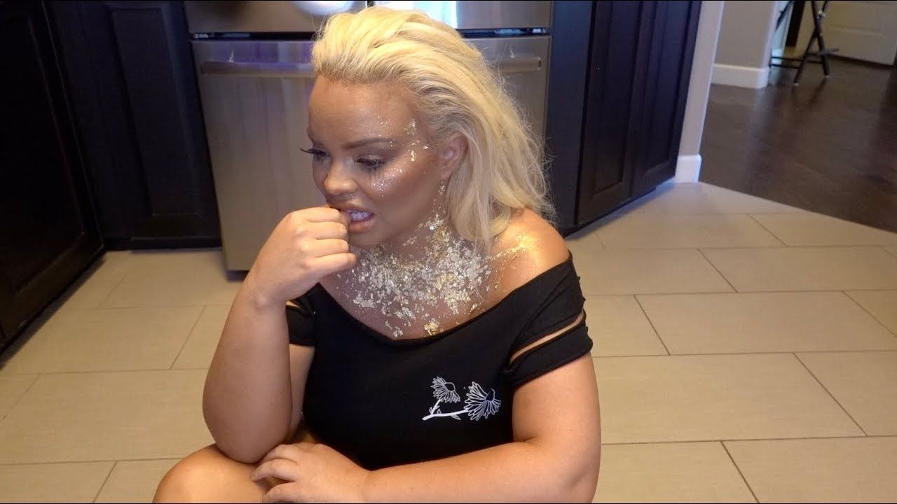 Youtube Trisha Paytas naked (62 foto and video), Sexy, Is a cute, Feet, see through 2020