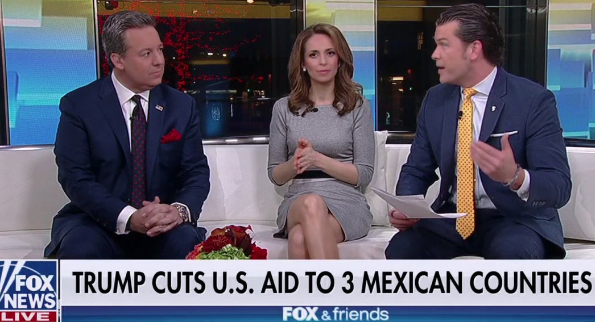 fox-friends-mexican-countries