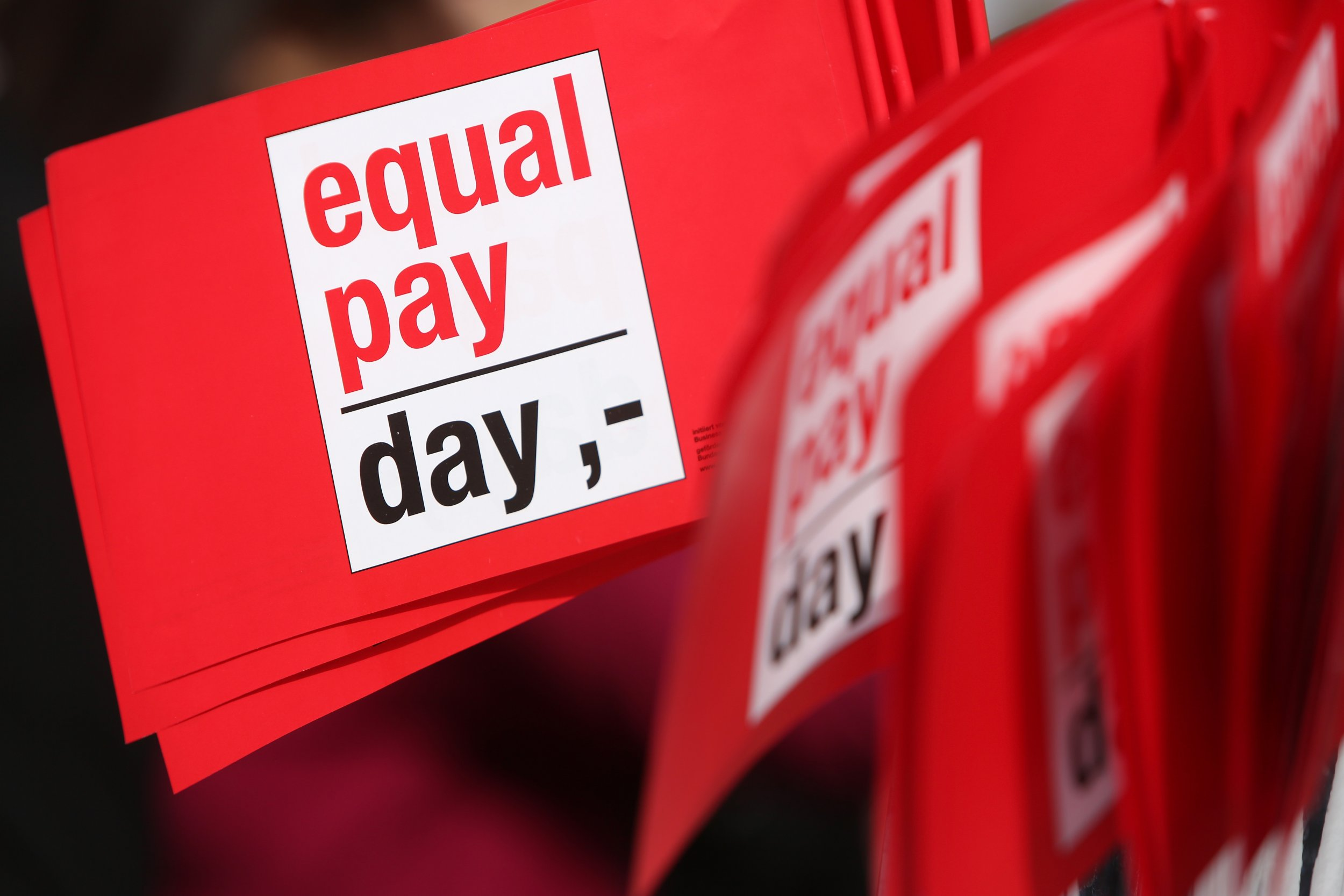 equal pay day iwf makes women feel victimized