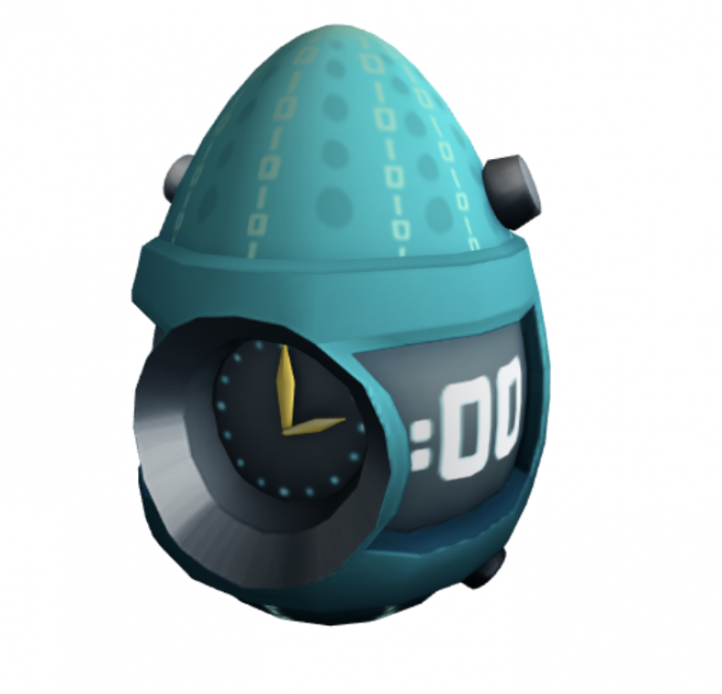 Roblox Egg Hunt 2019 Leaked Eggs Badges Start Time And More