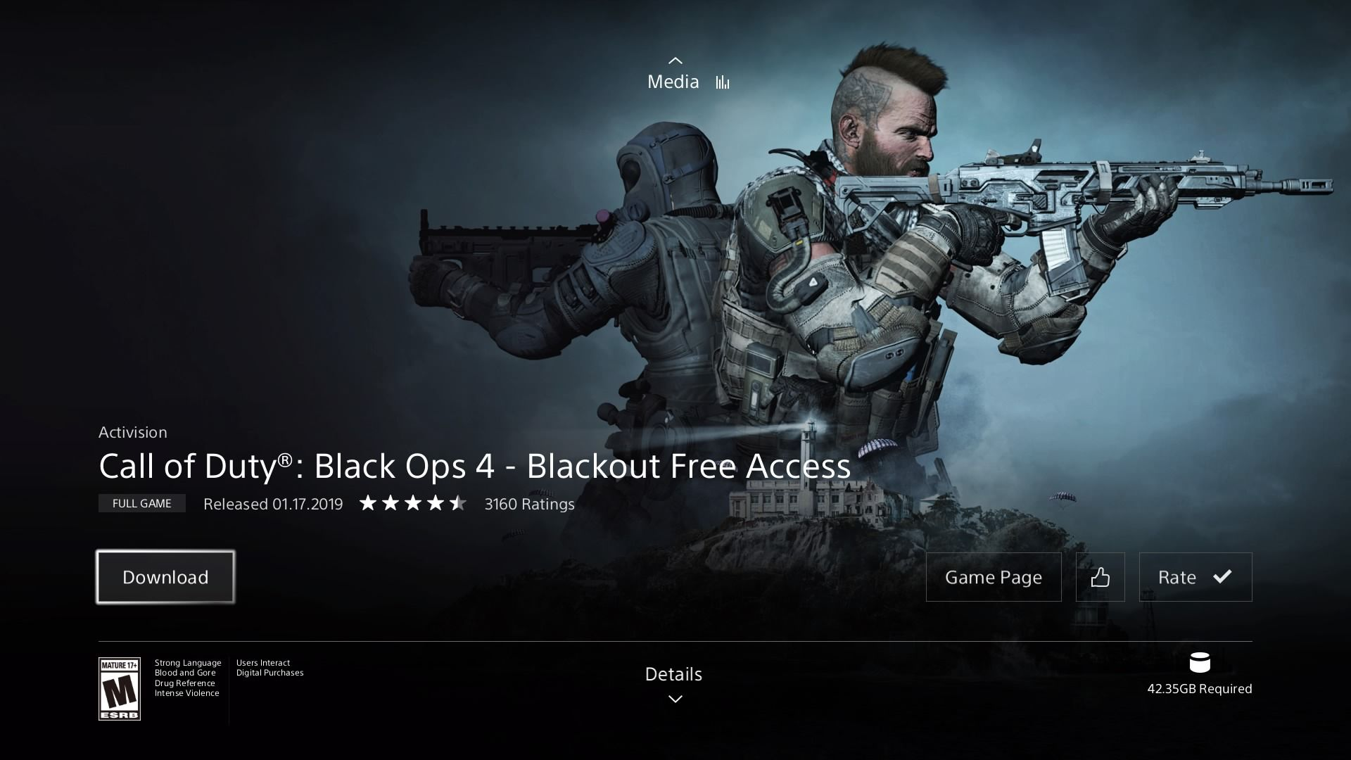 how to download call of duty games for free on pc
