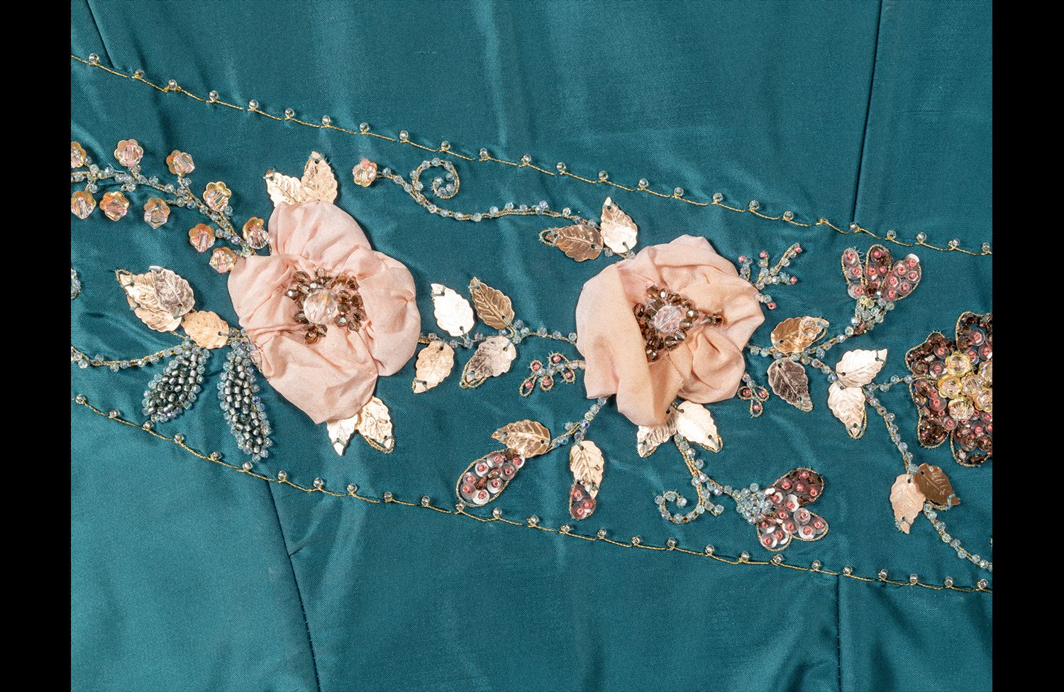 Costuming the Crown 11