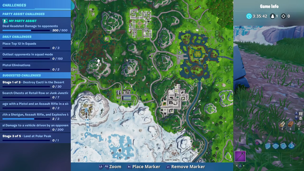 Fortnite V Bucks Png Image For Free Download Plymouthicefestival Org