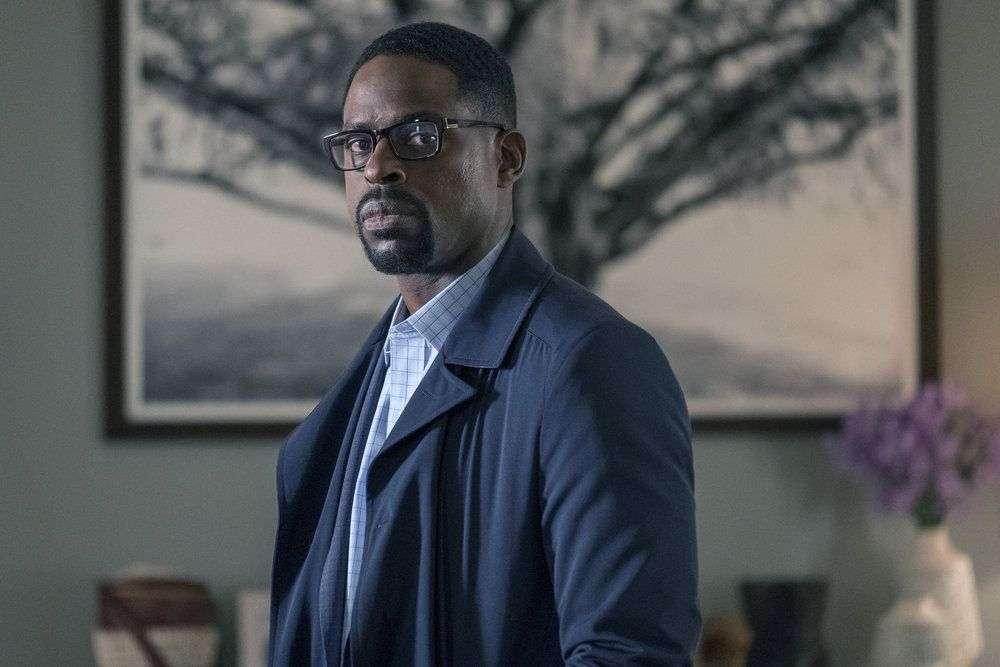 'This Is Us' Season 3 Memorable Moments