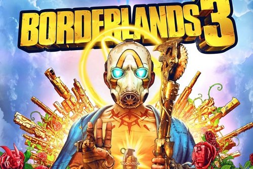 Borderlands' Shift Codes: Latest GOTY, Borderlands 2 and Pre