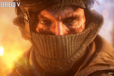 Battlefield 5 update 114