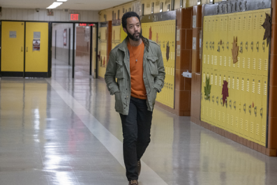 How to Fix the U.S. Education System? Wyatt Cenac Aims to Answer With 'Problem Areas' Season 2