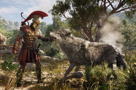 assassins creed odyssey update 120 patch notes