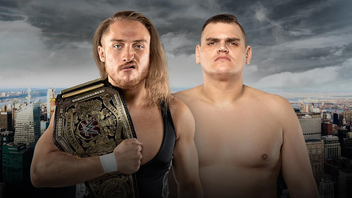 pete dunne vs walter nxt takeover new york