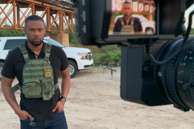 lawrence jones III vest fox news