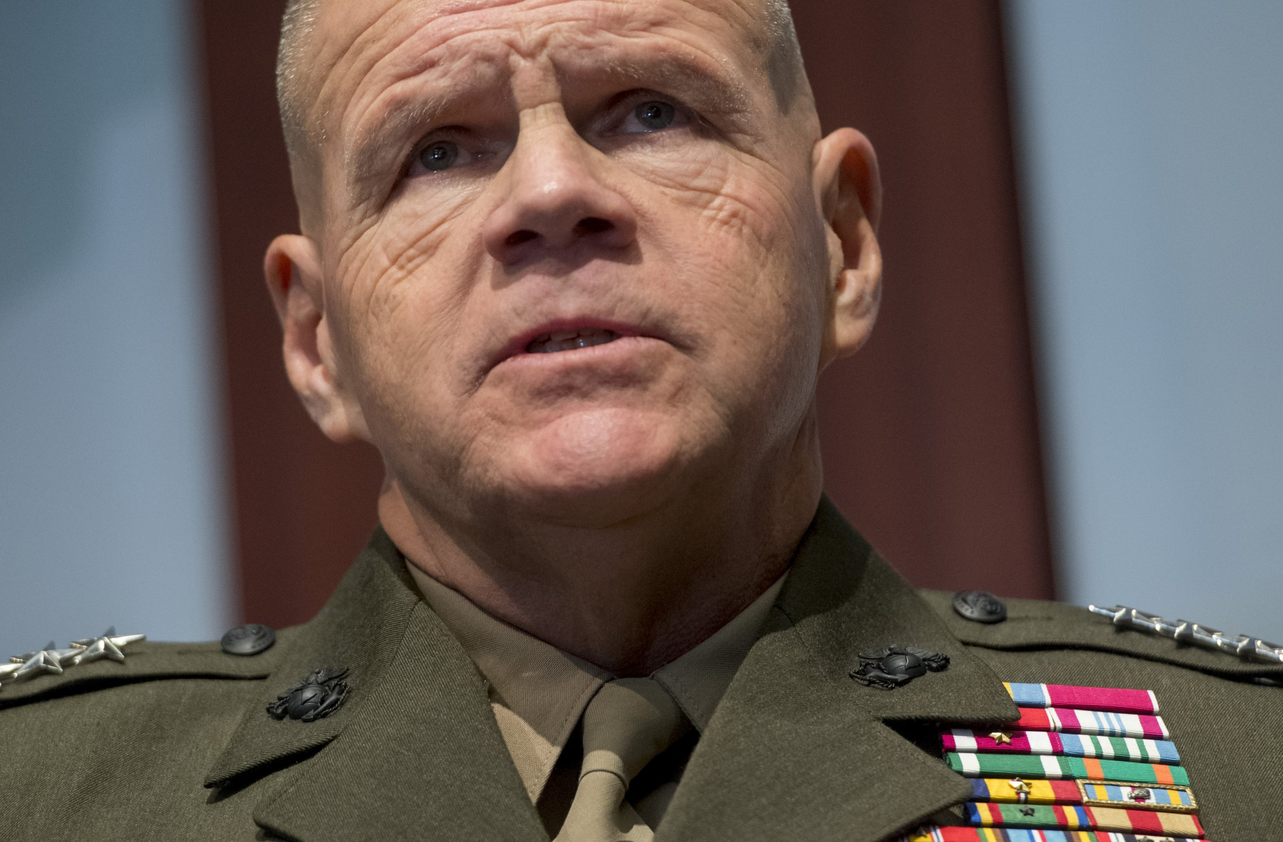 marine, generals, email, leak, trump, congress, budget