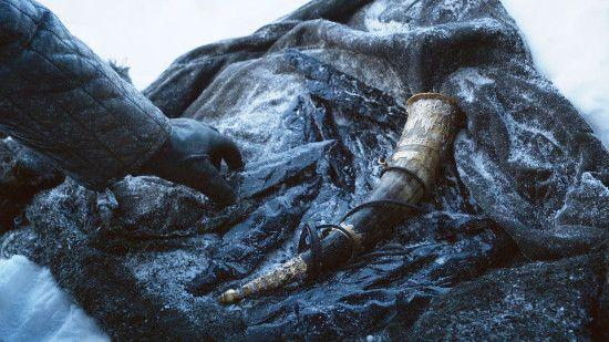 dragonglass-cache-samwell-tarly-game-of-thrones