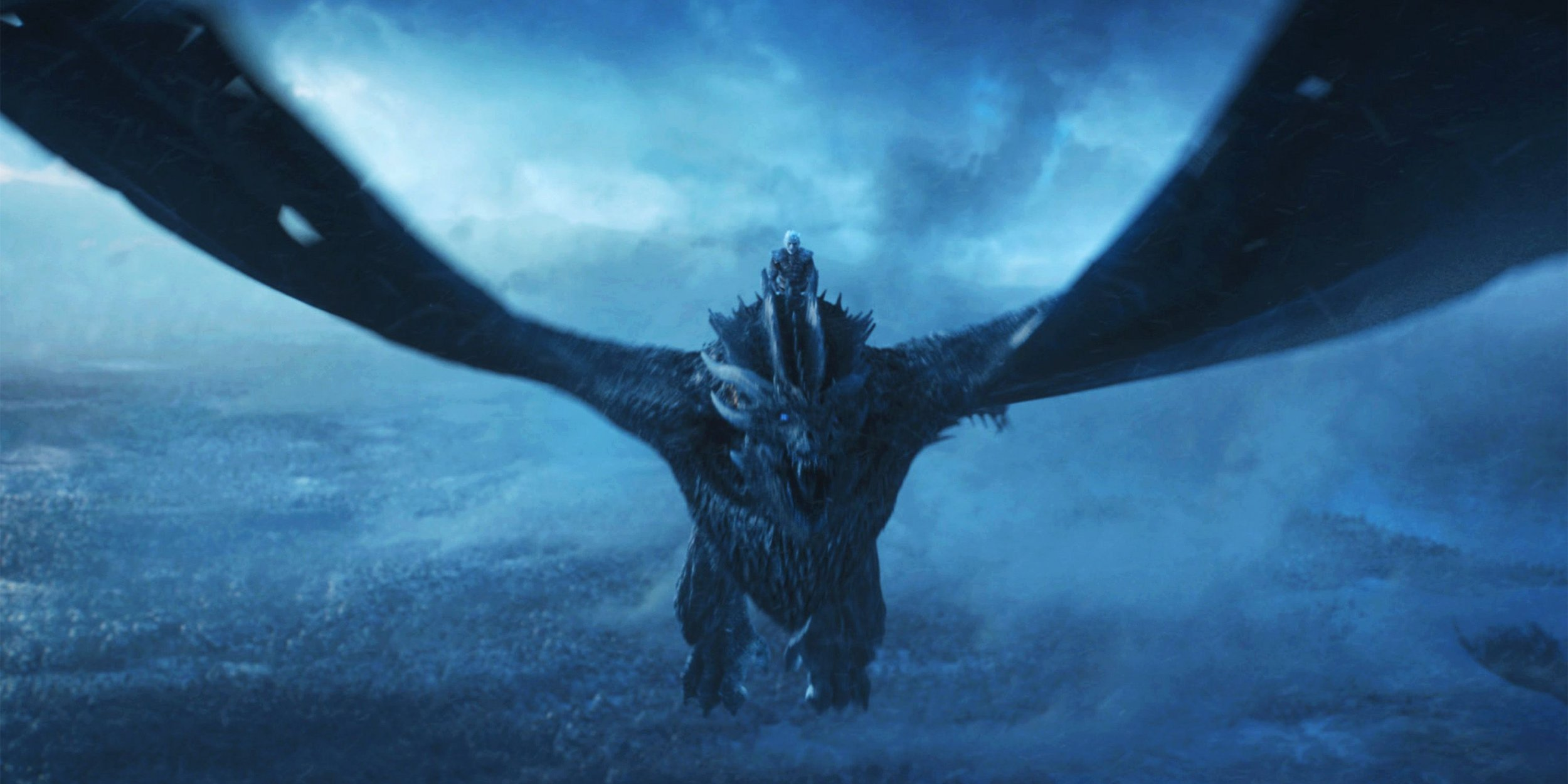 hbo-game-of-thrones-night-king-ice-dragon