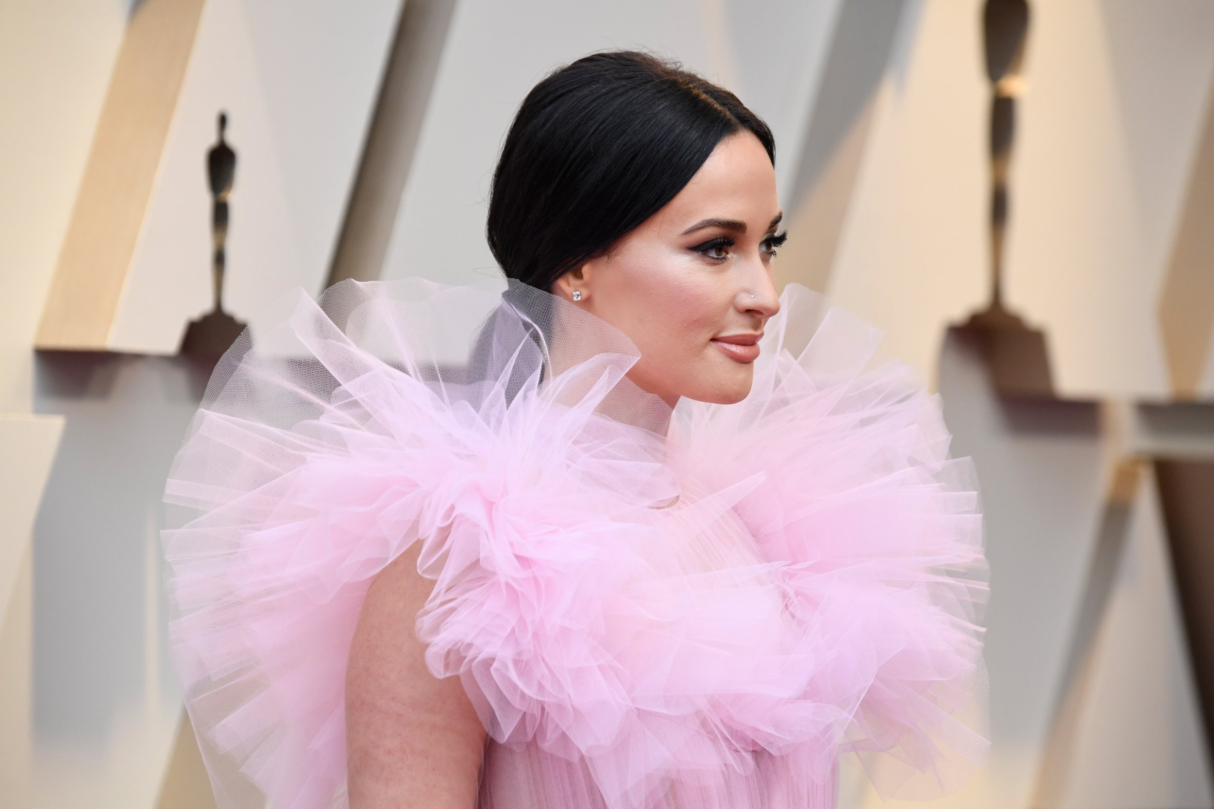 Kacey Musgraves Rise to Fame