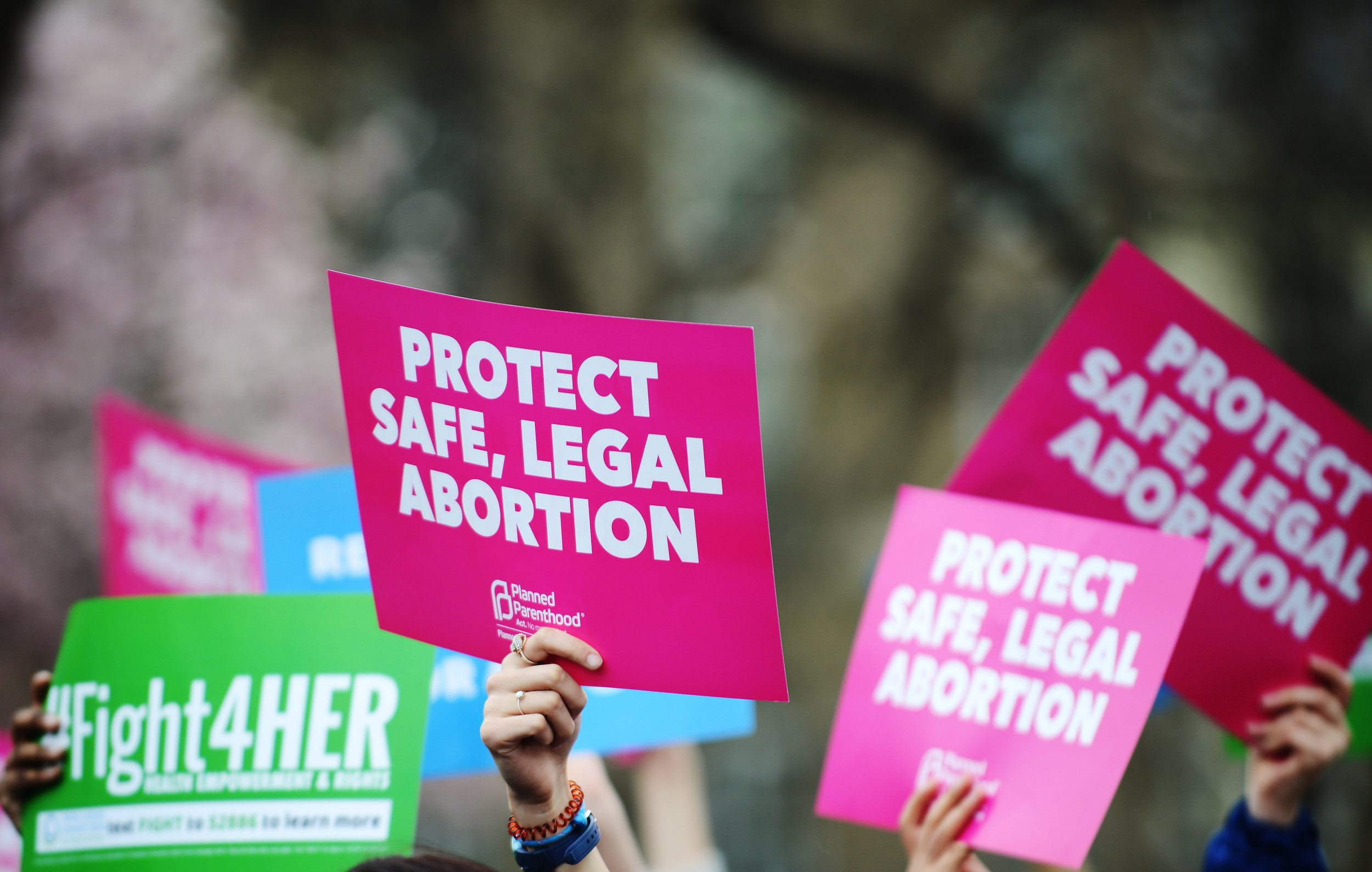 california abortion universities access health clinics