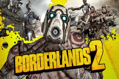 Borderlands, 2, shift, codes, pre-sequel, how, to, get, golden, keys, twitter, facebook, cheats, community, day, skin, pc, ps4, xbox, goty, remastered, enhanced,