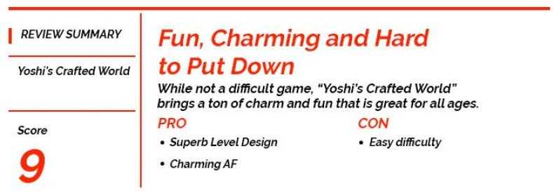 newsgeek_review_score_card_yoshi_s_crafted_world_copy