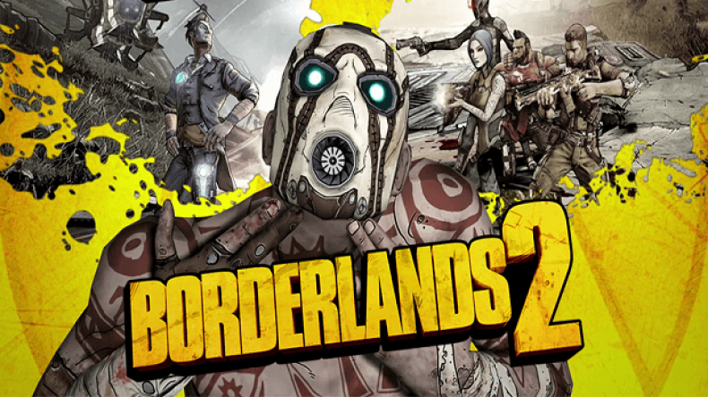 Borderlands, 2, shift, codes, how, to, get, golden, keys, cheats, community, day, skin,  goty, remastered, enhanced,