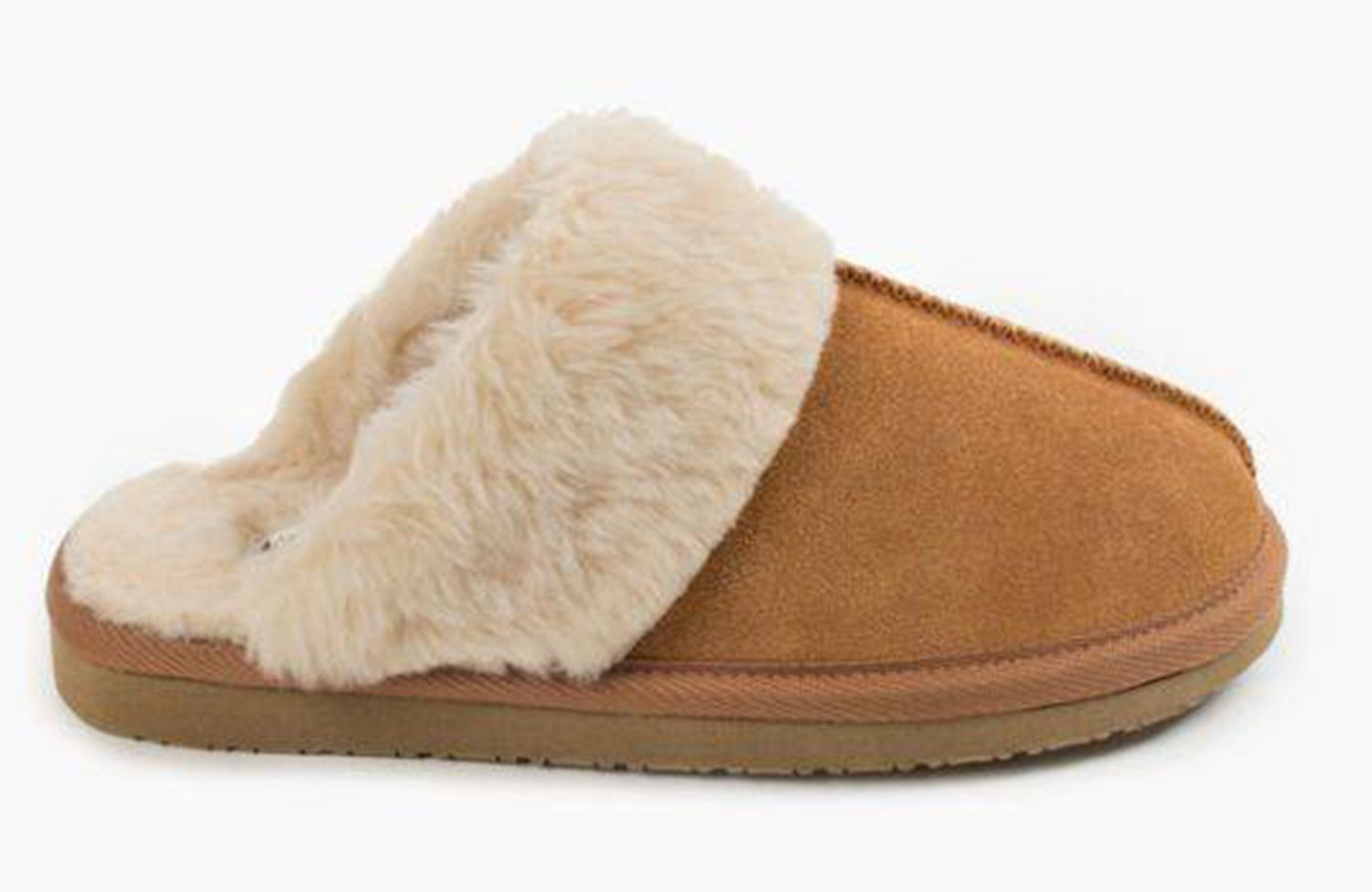 Mother's Day Gift Ideas - The Chesney (Minnetonka Moccasins)