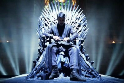 who-will-win-the-iron-throne-game-of-thrones-season-8-petyr-baelish