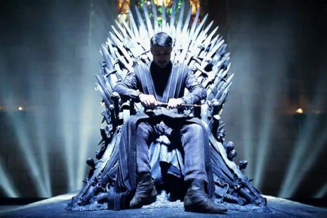 who-will-win-the-iron-throne-game-of-thrones-season-8-petyr-baelish
