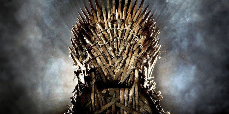 who-will-win-game-of-thrones-season-8-iron-throne