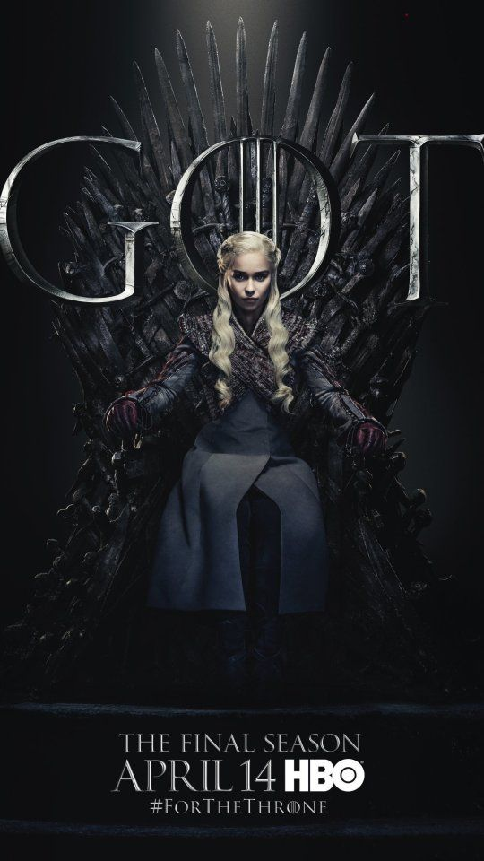 who-will-win-game-of-thrones-season-8-daenerys-targaryen-iron-throne