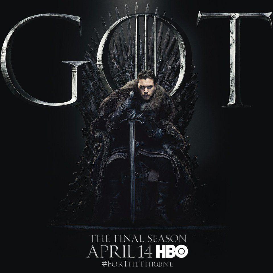 who-will-win-game-of-thrones-season-8-jon-snow-iron