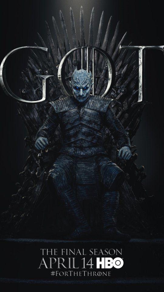 who-will-win-game-of-thrones-season-8-night-king