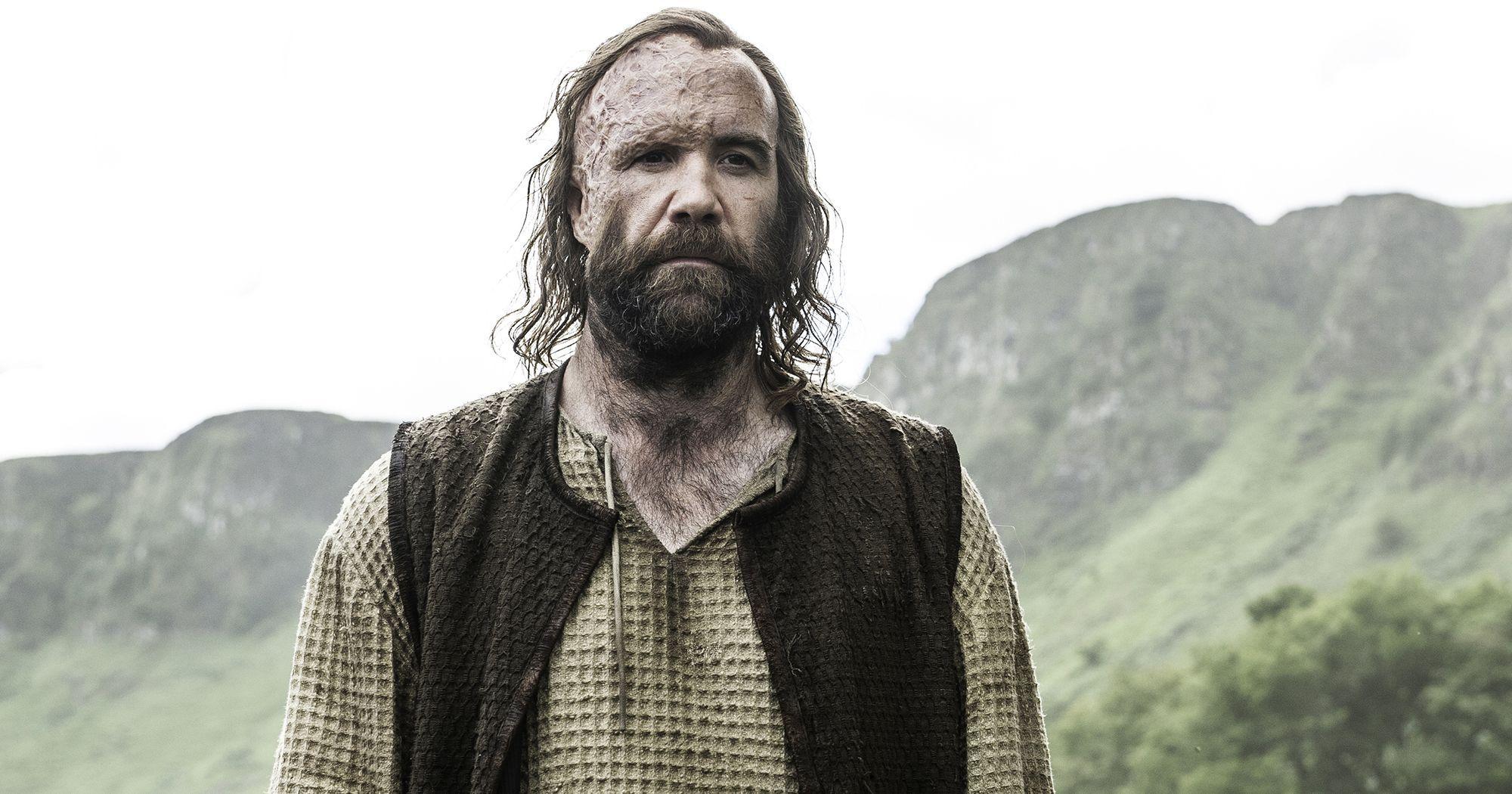 game-of-thrones-season-8-the-hound-cleganebowl-sandor