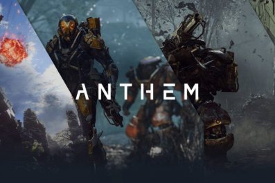 Anthem, update, patch, notes, 1, 0, 8, loot, crashes, spawn, issues, fixes, 1, 0, 4, 0, 2