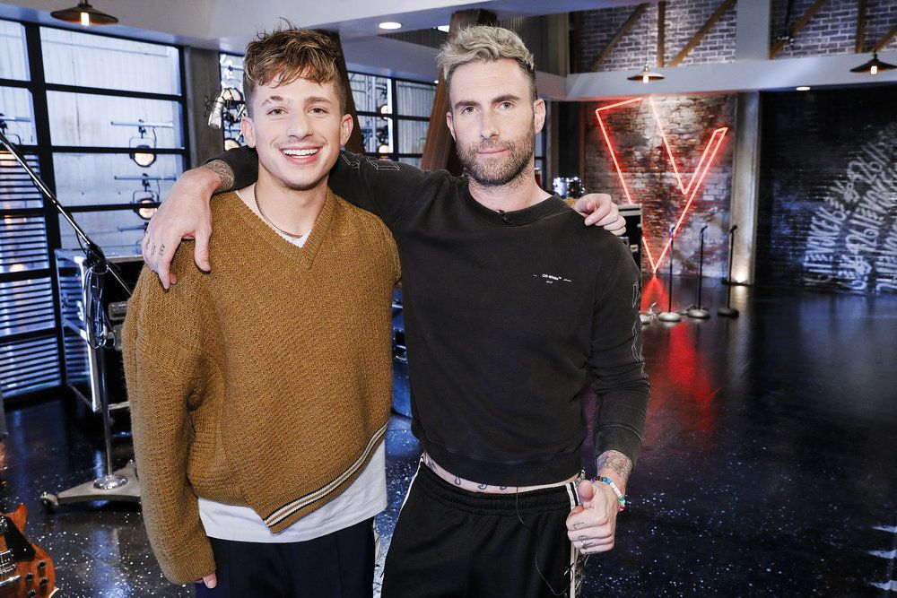 Voice, 2019, season, 16, episode, 10, battles, 3, recap, results, live, blog, who, stolen, left, eliminated, saved, knockouts, tonight, last, night, next, week, teams, knockouts, comeback, stage, how, many, steals Charlie Puth