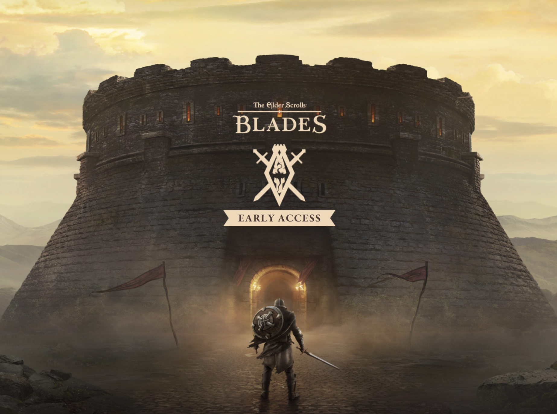 Elder Scrolls: Blades' Race Guide: On Bonuses, How to Change Race