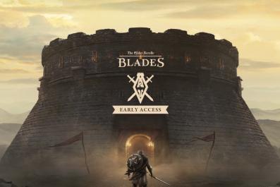Elder, scrolls, blades, races, guide, which, is, best, how, to, change, race, perks, abilities, spells, bonuses