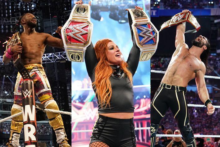 wrestlemanis_35_new_champions