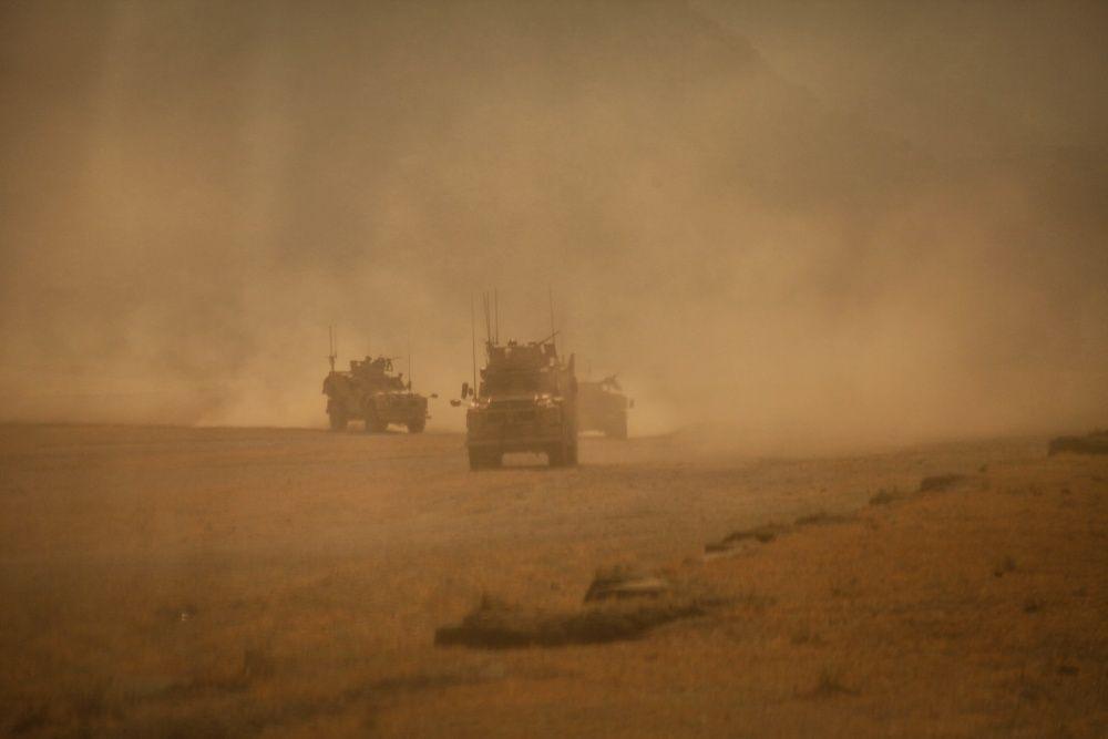 AfghanistanConvoy_8April2019