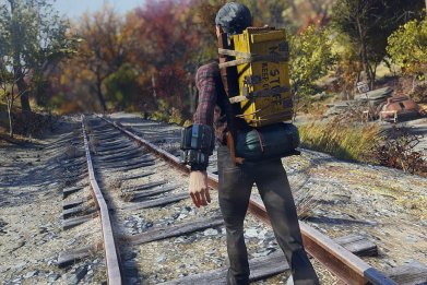fallout_76_wild_appalachia update 8 patch notes