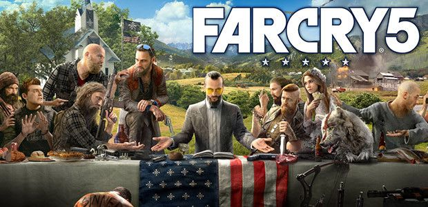 Far, cry, 5, update, 1, 1, 2, patch, notes, new, april, 2019, fixes, xbox, ps4, pc, glitch, performance, lag